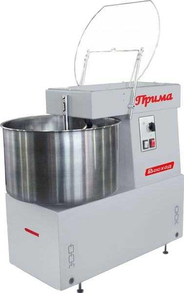 Тестомесильная машина Прима-40