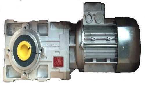 Мотор-редуктор Bonfiglioli к Прима-300