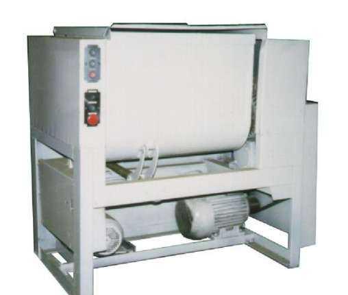 Тестомесильная машина Г7-Т3М-63