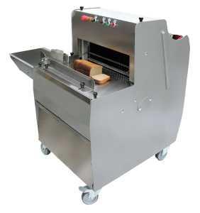 Хлеборезательная машина Агро-Слайсер 11