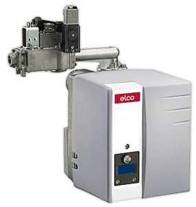 Горелка газовая ELCO VG.1.85 для Муссон-ротор 99