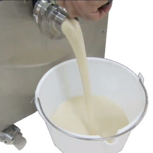 Ферментаторы закваски