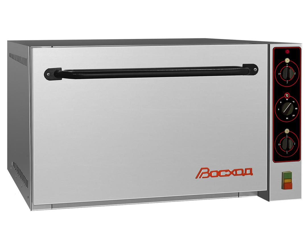 Шкаф жарочный кухонный ШЖК 1