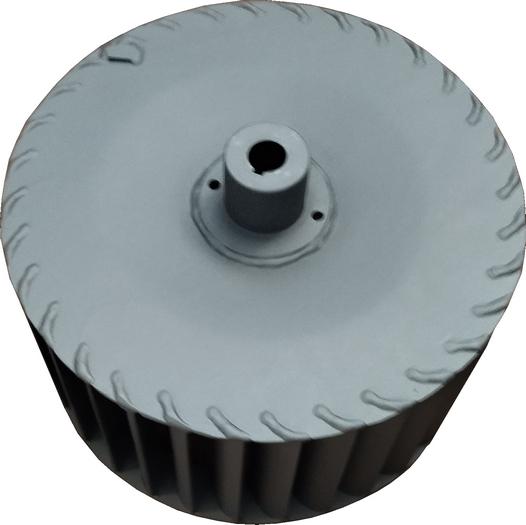 krylchatka-ventilyatora-pechi-musson-rotor